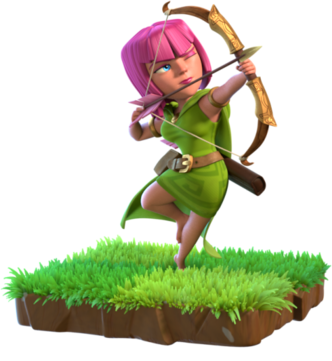 File:Archer info.png