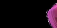 Лучница