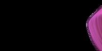 Łuczniczka