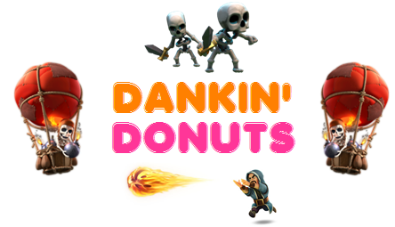 File:Dankin donuts 2.png