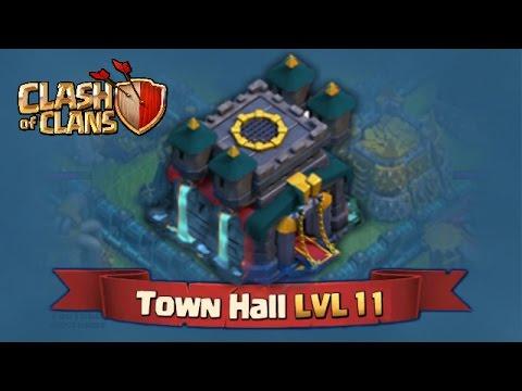 File:Lv 11 town hall.jpg