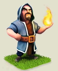 File:Wizard .jpg