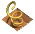 File:Unarmed Spring Trap.png