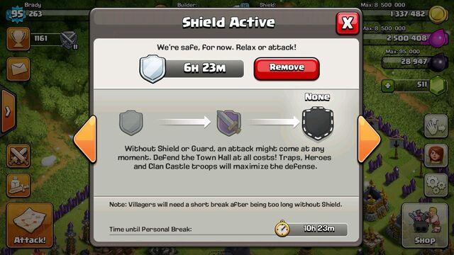 File:Shield Info3.jpg