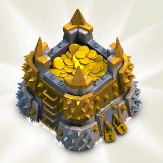 File:Gold Storage11.jpg