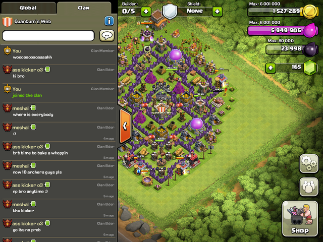 File:Clan chat GeorgeYao.png