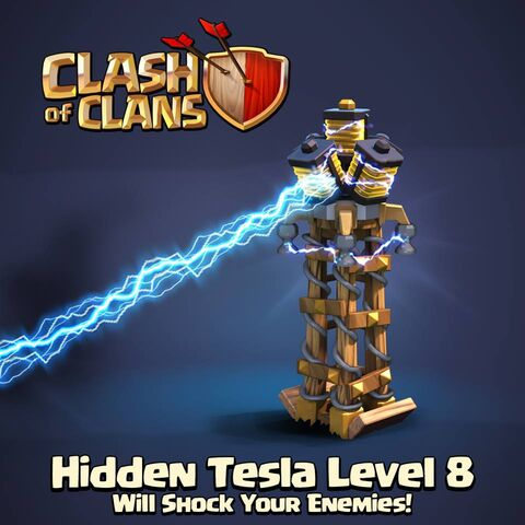 File:Clash of clans is awesome.jpg