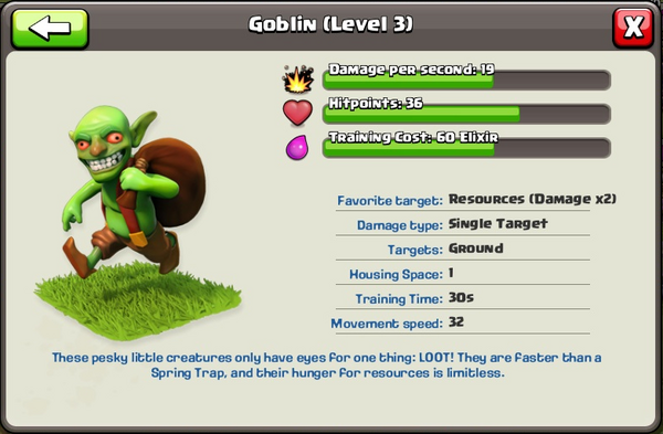 Gallery Goblin3