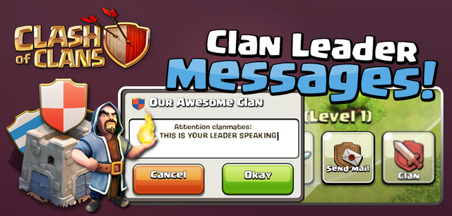 File:Clan Leader messages!.png