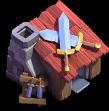File:BuilderBarracks1.png