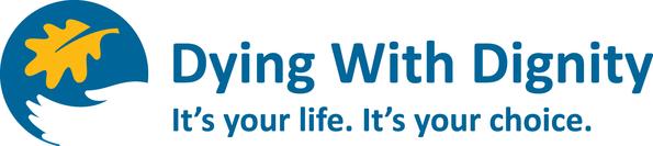 File:DWD-logo-Office-med.png