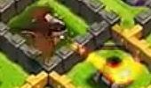 File:Dragon Attack.jpg