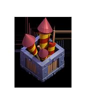 Firecrackers2