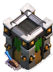File:Archer Tower15.png