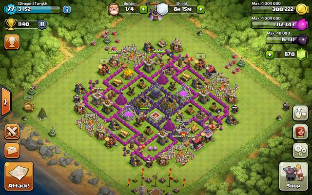 File:Taryth's Base.png