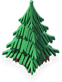 File:PineTreeDeco.png