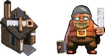 File:Builder Hut2.png