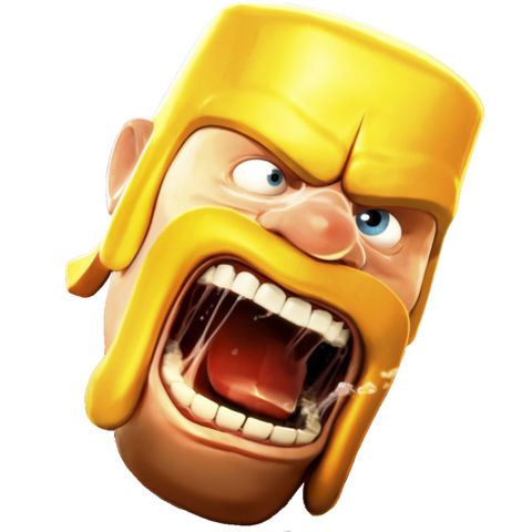 File:Barbarian face.png