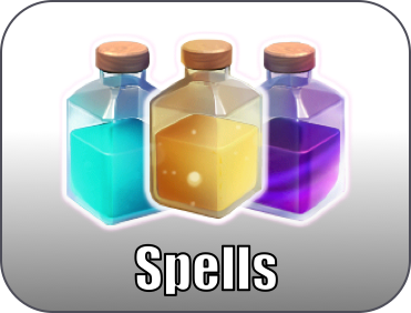 File:Army-Spells.png