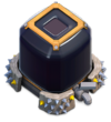 Dark Elixir Storage6.png
