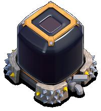 Fájl:Dark Elixir Storage6.png