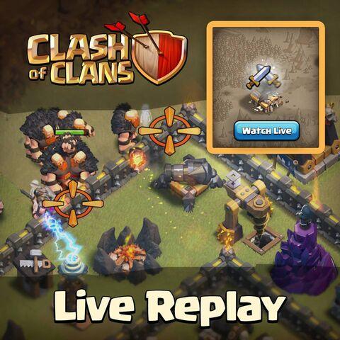 File:Sneak Peek Live Replay.jpg