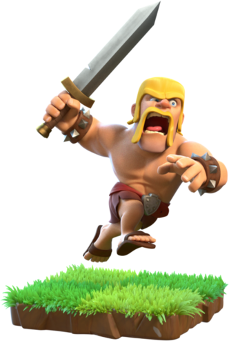 File:Barbarian info.png