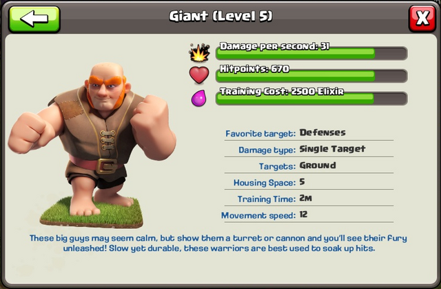 File:Gallery Giant5.png