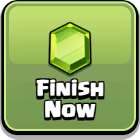 File:Icon FinishNow.png