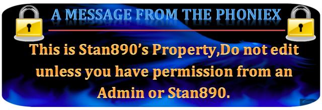 File:Stan890UserLock.png