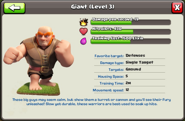 File:Gallery Giant3.png