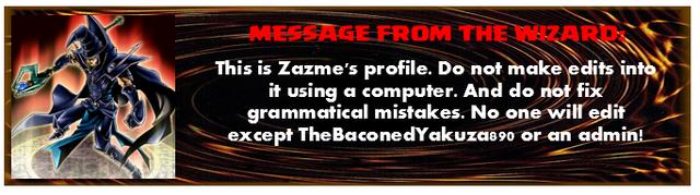 File:Galacticrulerzazmeprofileprotection.png