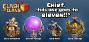 Resources new update