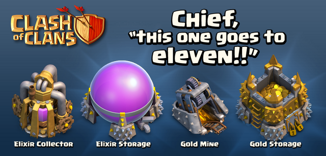 File:Resources new update.png