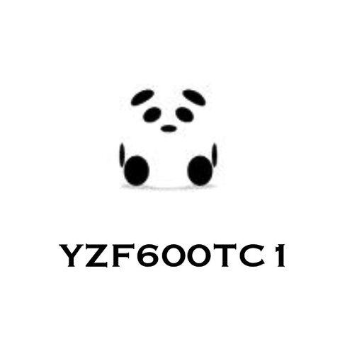 File:YZF600TC1.jpg