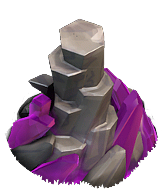 Fájl:Wizard Tower4.png