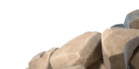 Golémites