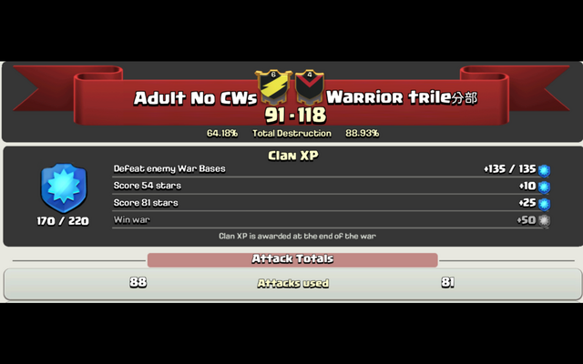 File:WARRIOR TRILE - PIC 3.png