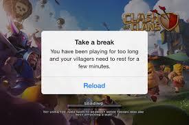 File:Break.jpg