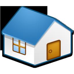 File:Housing.png