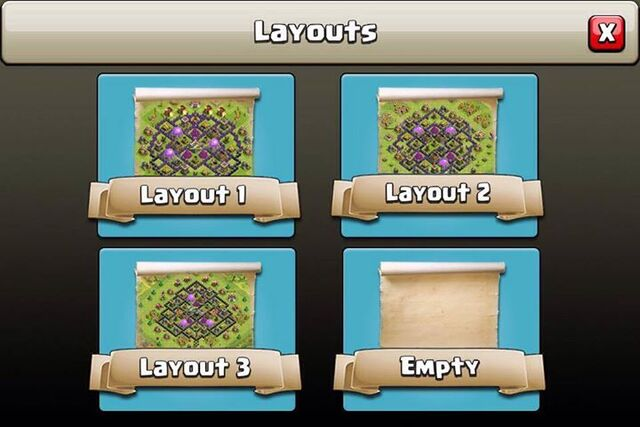 File:Clash-of-Clans-different-Layouts.jpg