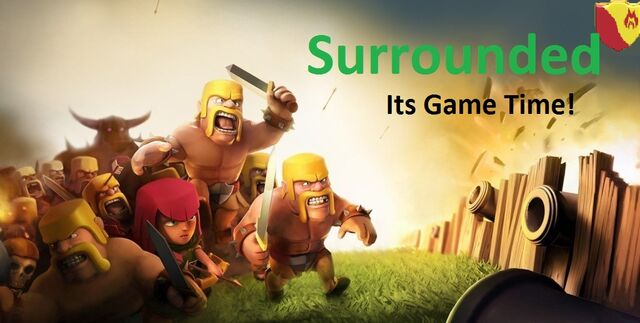File:Clash of Clans1.jpg