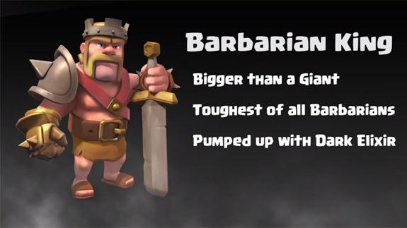 File:Barb king.jpg