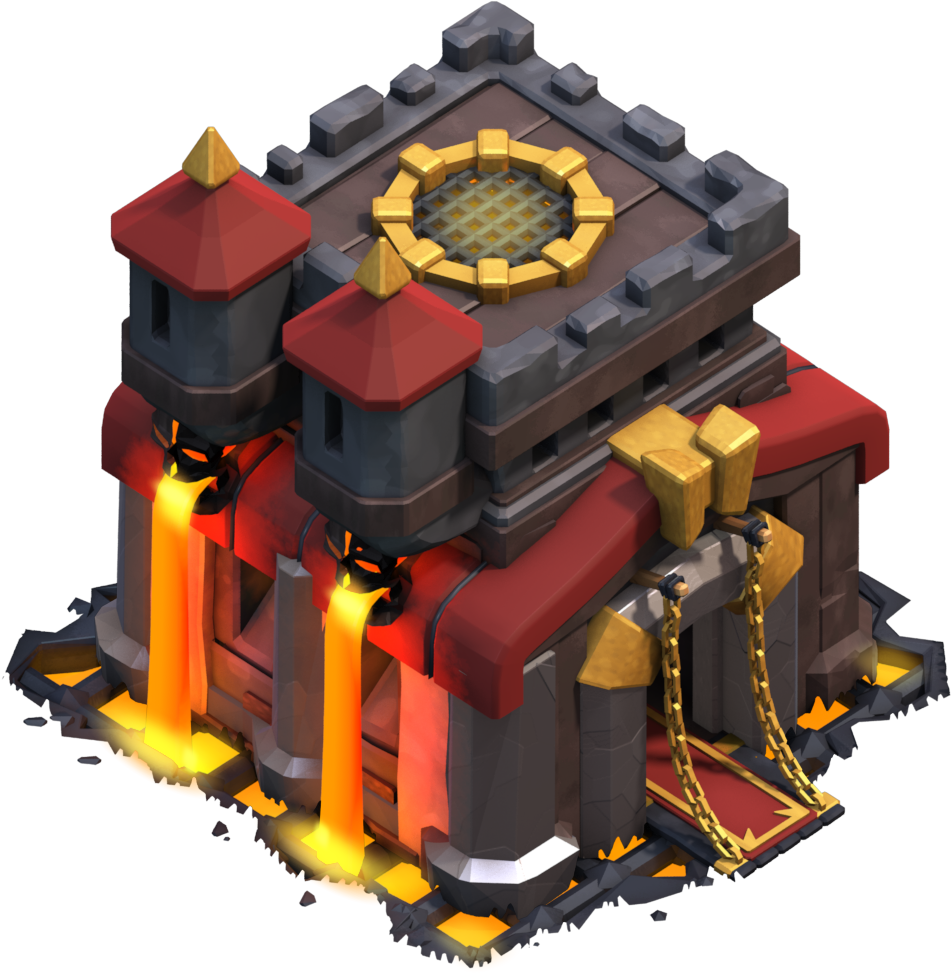 Файл:Town Hall10.png