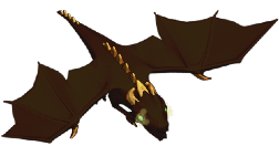 File:Dragon5.png