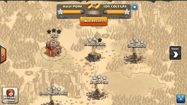 File:My clan winn.png