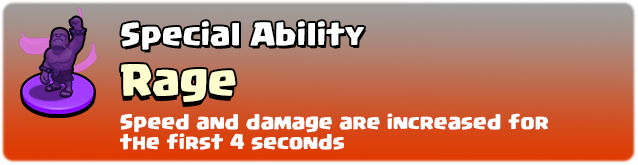 File:AbilityRage1.png