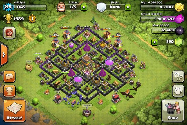File:Clash-of-Clans-Town-Hall-8-Farming-Base-Layouts.jpg