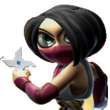 File:Female-Ninja2.png