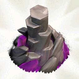 File:Wizard Tower3.jpg